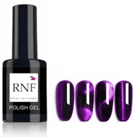 Cat Eye Purple 11 ml.
